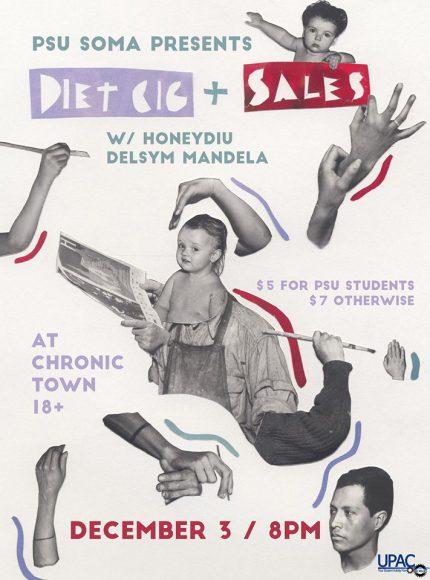 diet-cig