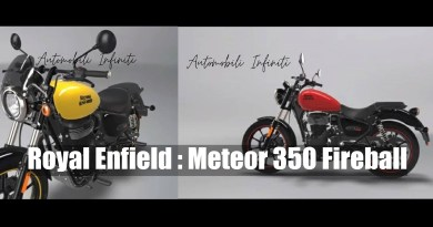 motorcycle,Royal enfield Meteor 350 Firewall