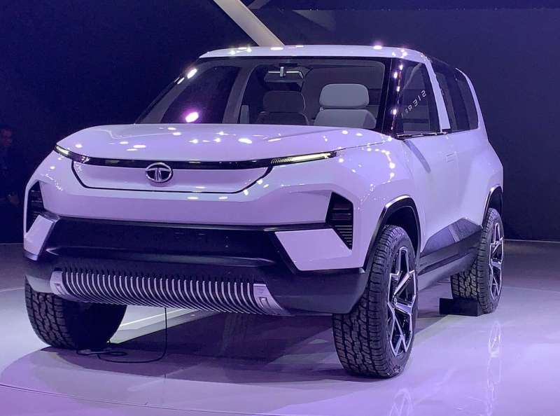 Tata_sierra_EV_concept_Electric_vehicle_electric_car_automobile_India