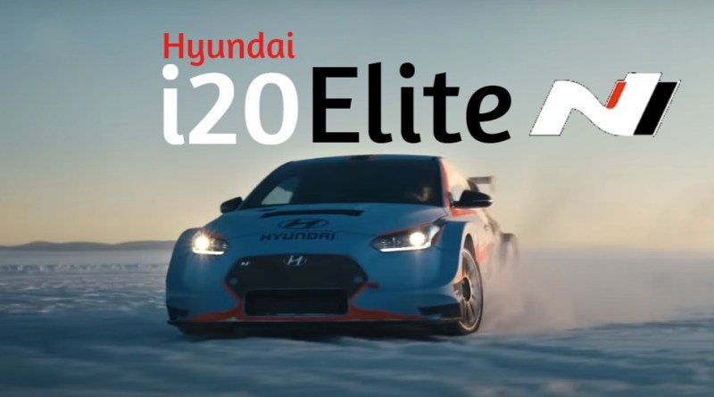 Hyundai_i20_elite_N_on_a_frozen_ice