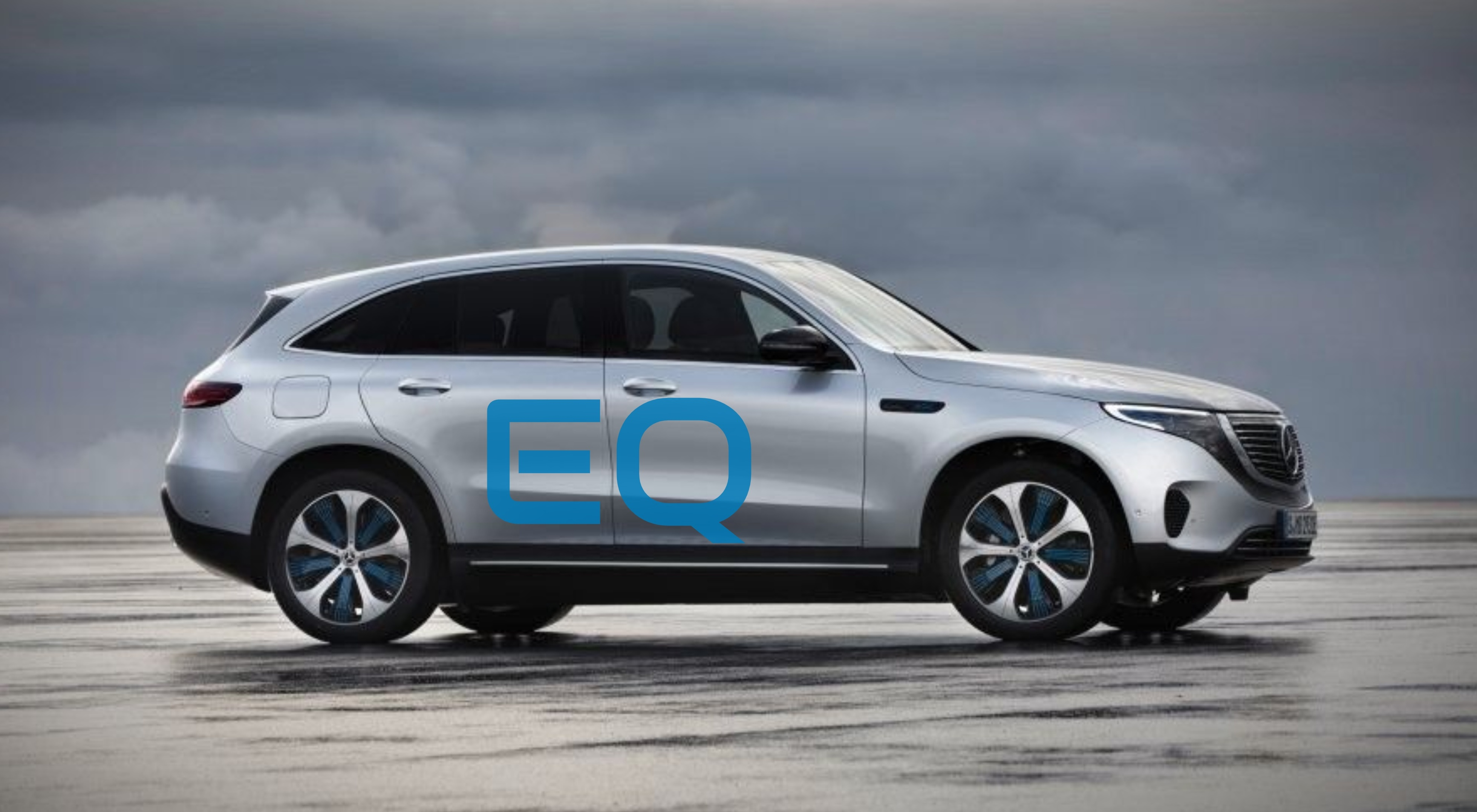 Mercedes-Benz-EQC-OnwayMechanic.in