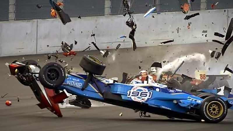Alex-Zanardi-accident-onwaymechanic.in