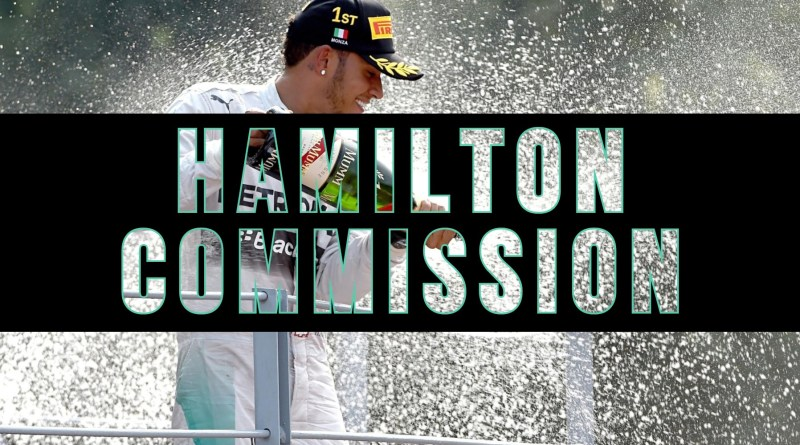 Hamilton-Commission-Formula1-onwaymechanic.in