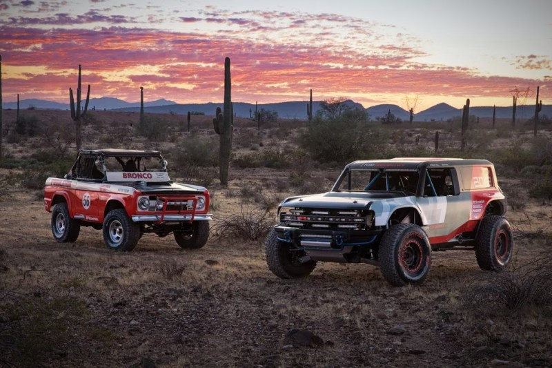 Legendary-Ford-bronco-in-baja-rally-onwaymechanic.in (2)