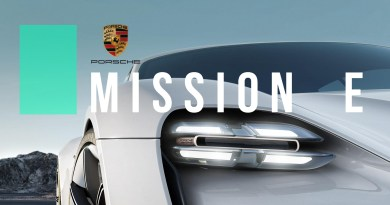 Porsche's-Mission-E-OnwayMechanic.in