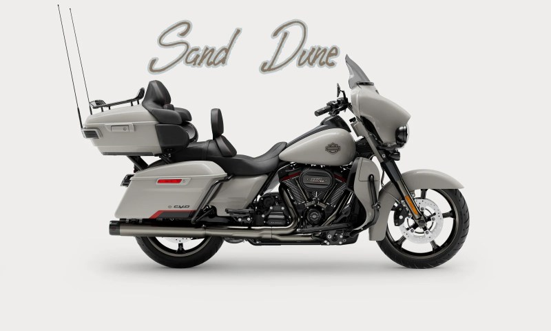 2020-cvo-limited-CJI-Bobde-on-Harley