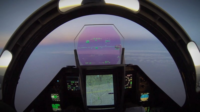 Rafale-Cockpit-OnwayMechanic