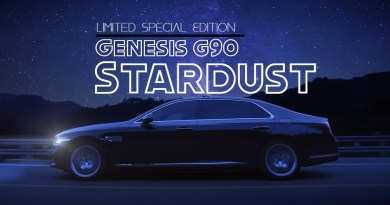 Stardust-G90-OnwayMechanic-thumbnail-OnwayMechanic