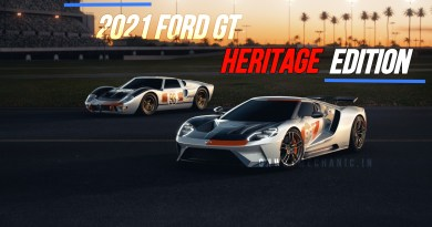 2021-Ford-GT-Heritage-Edition