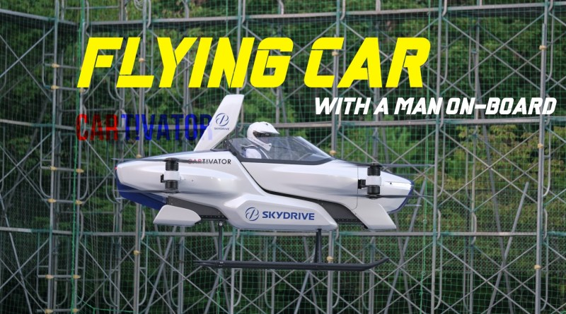 Flying-Car-SkyDrive-Onwaymechanic.jpg