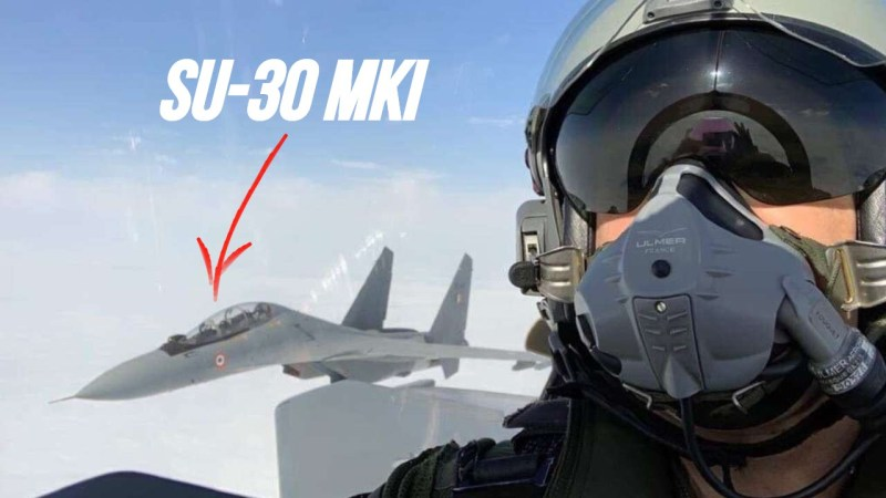Sukhoi-SU-30-MKi-added-Air-power-OnwayMechanic