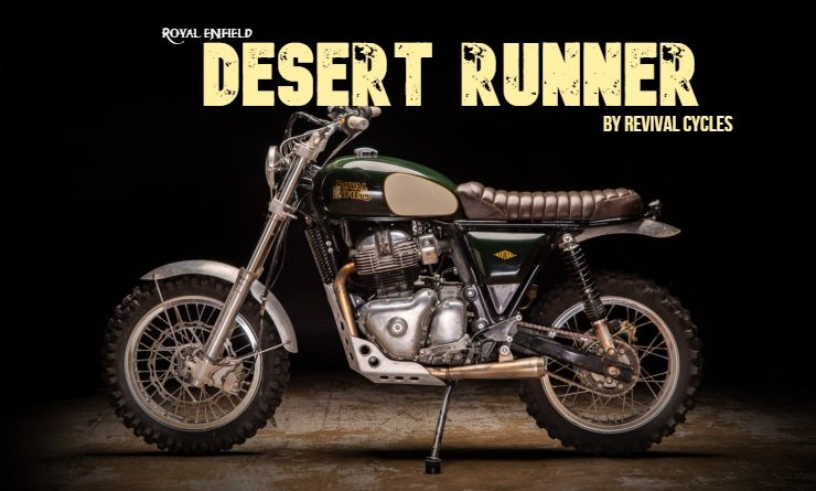 Royal-Enfield-Desert-Runner-OnwayMechanic
