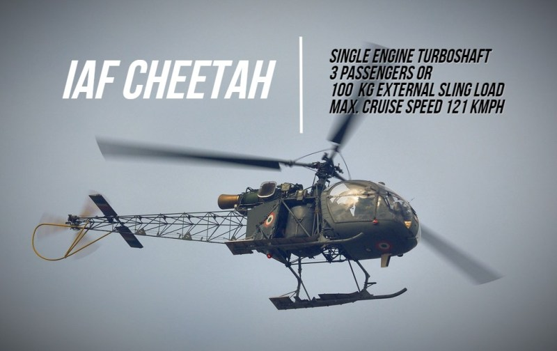 IAF-Cheetah-Top-20-Aircraft-88th-Anniversary-onwaymechanic