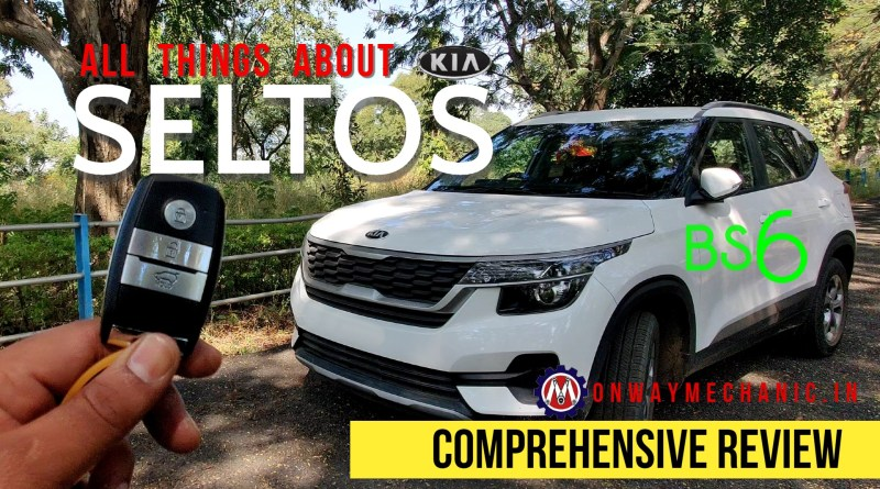 Kia-Seltos-Comprehensive-Review (2)