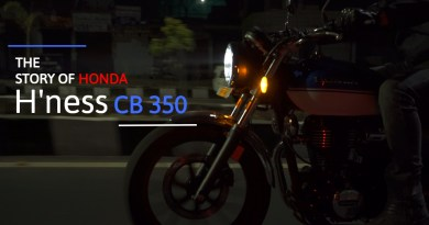 The-Story-of-Honda-Hness-CB350-Owm