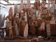 Asmat wood carvings - Worldwildcarving.org