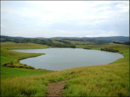 Big Drainage System to Keep the Lake Intact - Biithros.wordpress.com