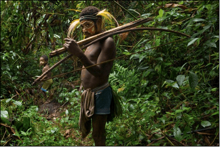 Elha (Traditional Animal Hunting) - Ngm.nationalgeographic.com