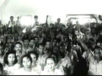 SOURCE: https://zonadamai.com/2012/03/05/sejarah-pepera-1969/