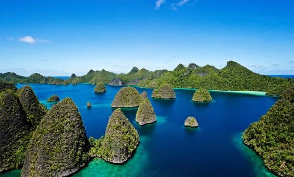 West Papua - 2.bp.blogspot.com