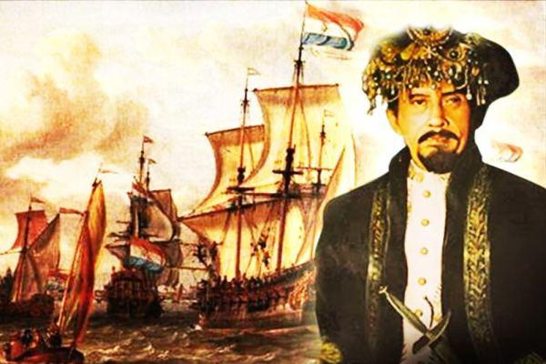 Sultan Baabdullah - i1.wp.com