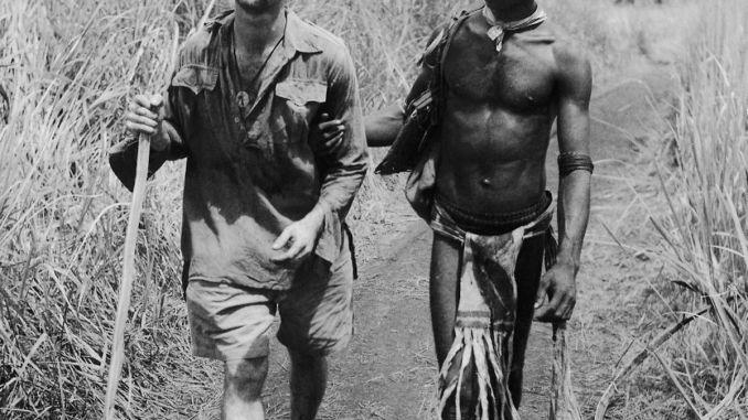 Papua -mshcdn.com