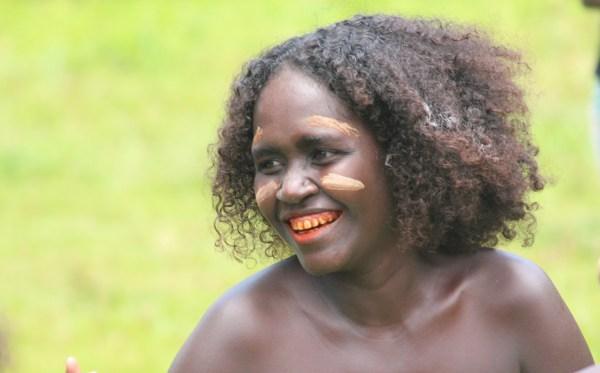 Melanesians - ytimg.com