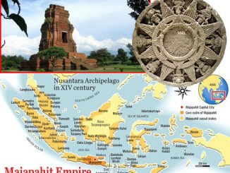 Majapahit empire - 2.bp.blogspot.com