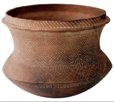 Pottery - wordpress.com