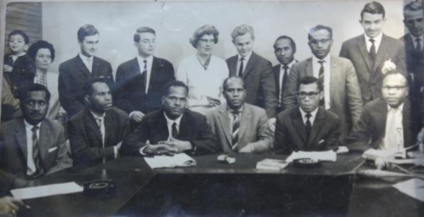 Papua - tabloiddjubi.com