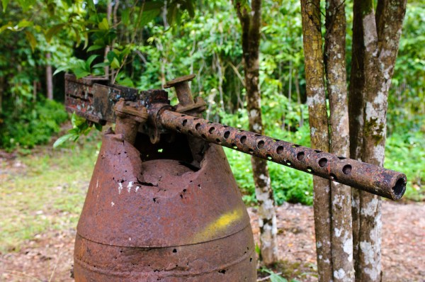 ssl.c.photoshelter.com