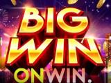 Onwin Casino Oyunları