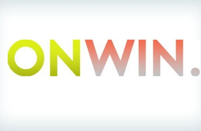 Onwin Sitesi Tanıtımı