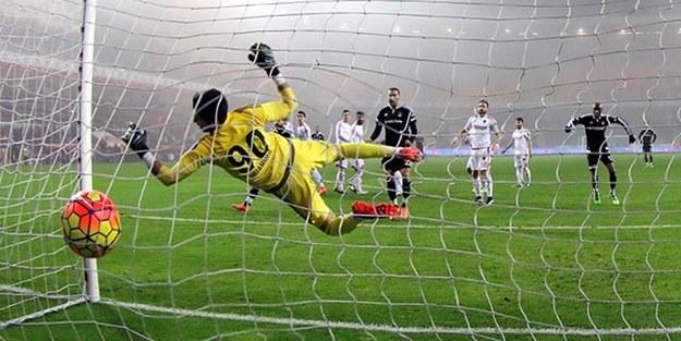 Avrupa Çapında Başarı Kazanan Onwin