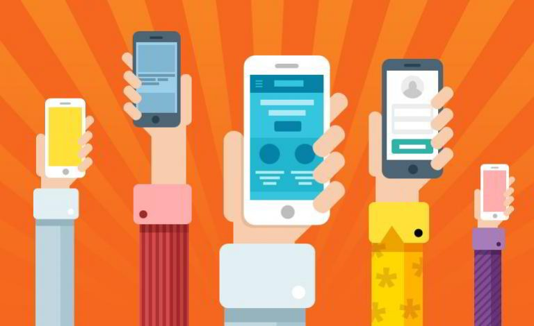 Onwin Mobil Sitesi