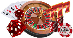 Casino Oyunları Güvenilir Mi?