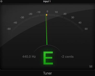 Description : Macintosh HD:Users:etienneroux:Desktop:ONYM_BLOG_FICHIERS:Ep2 Accorder sa guitare:Capture d'écran 2020-07-15 à 14.28.16.png
