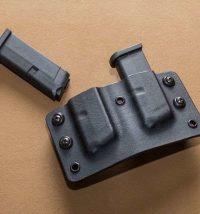 Glock Magazine Holster | Kydex Glock Magazine Holsters