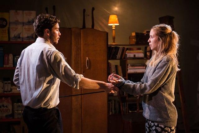 Daniel-Portman-and-Lily-Loveless-in-The-Collector-c-Scott-Rylander-5
