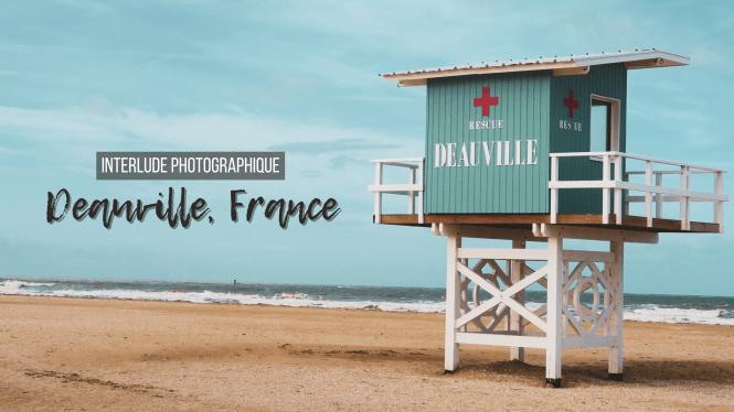 deauville blog