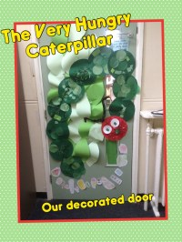 Book Door Decorations & Formidable Kindergarten Door Ideas ...