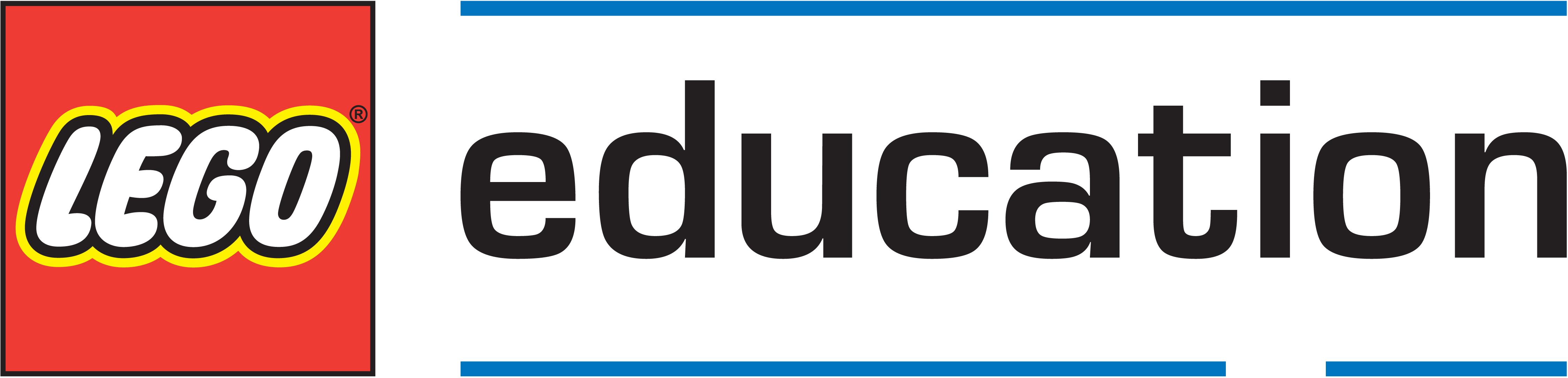 lego-ed-logo
