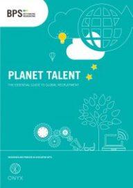 onyx-bps-world-planet-talent