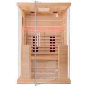 I-Health Sauna