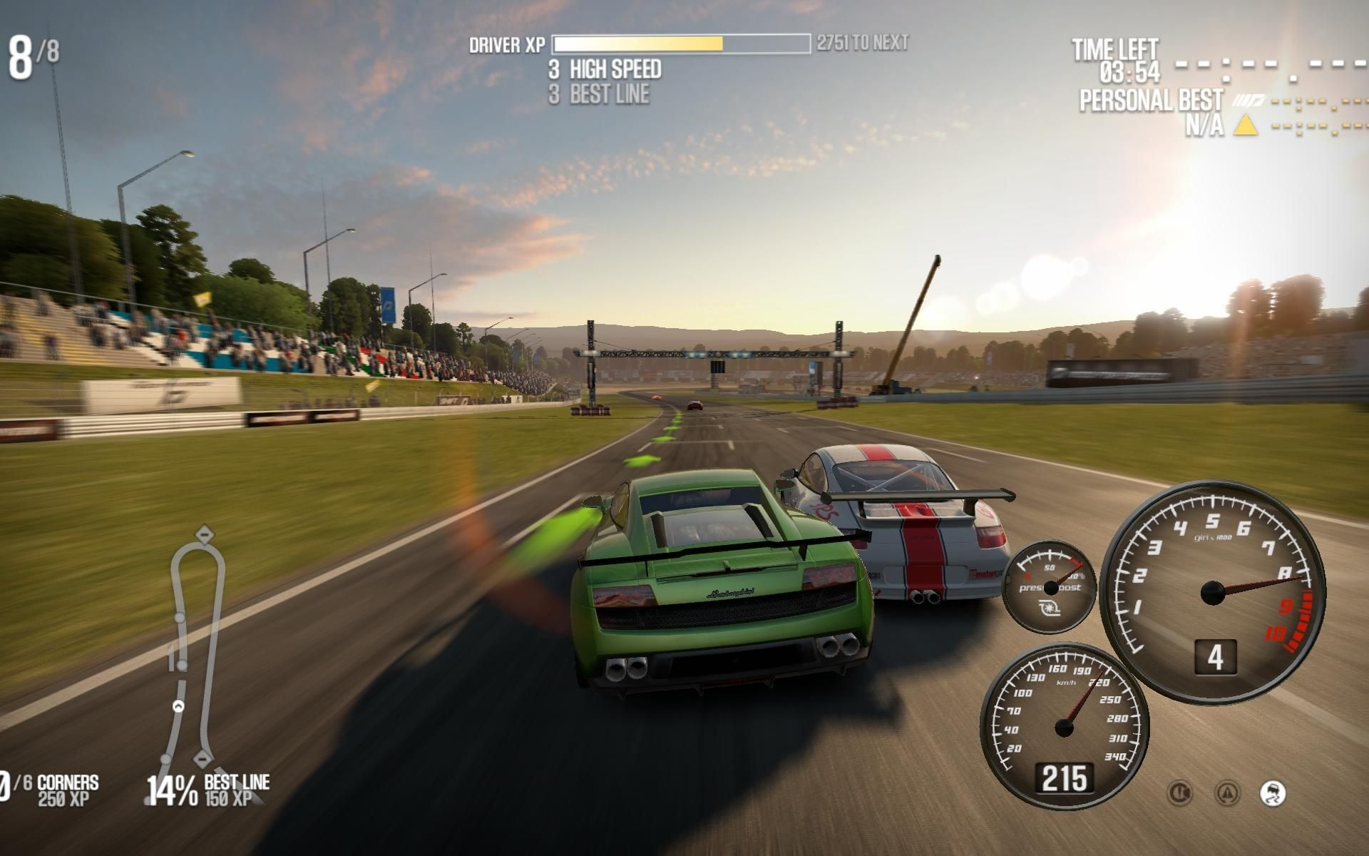 need for speed shift 2 unleashed download pc iso torrent