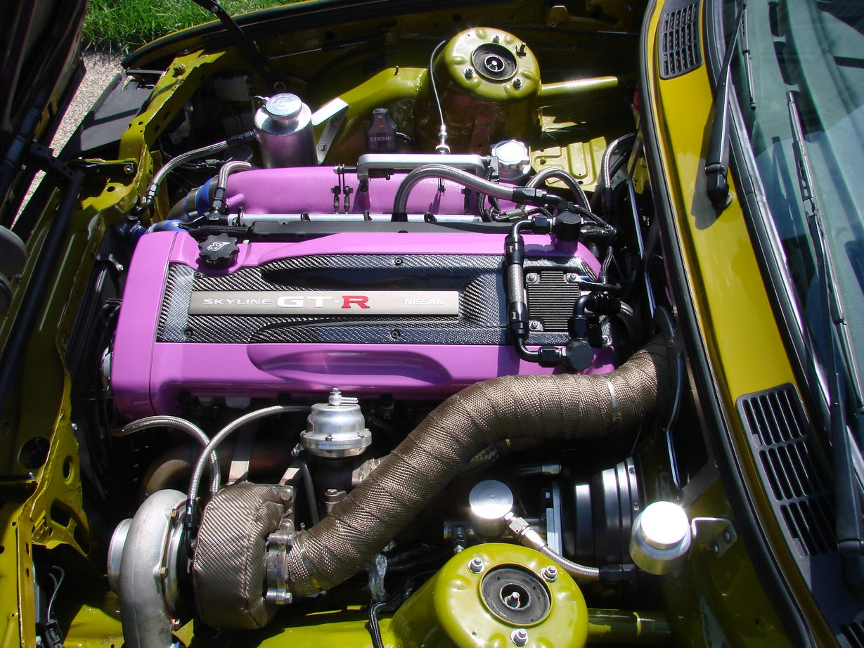 rb25det s13 wiring diagram furnace blower wire tuck diagrams the pic thread zilvia net forums nissan 240sx silvia rh civic