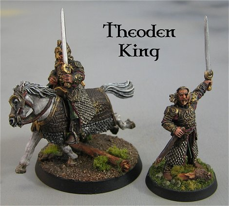 Theoden king 1