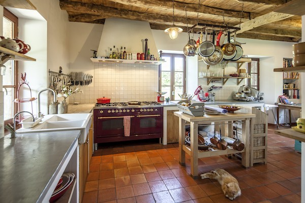 Onze Franse Keuken : Kookweek onze franse keuken onze franse keuken