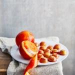 Macarons & Secco Muscato