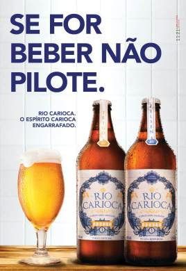 se-for-beber-na%cc%83o-pilote